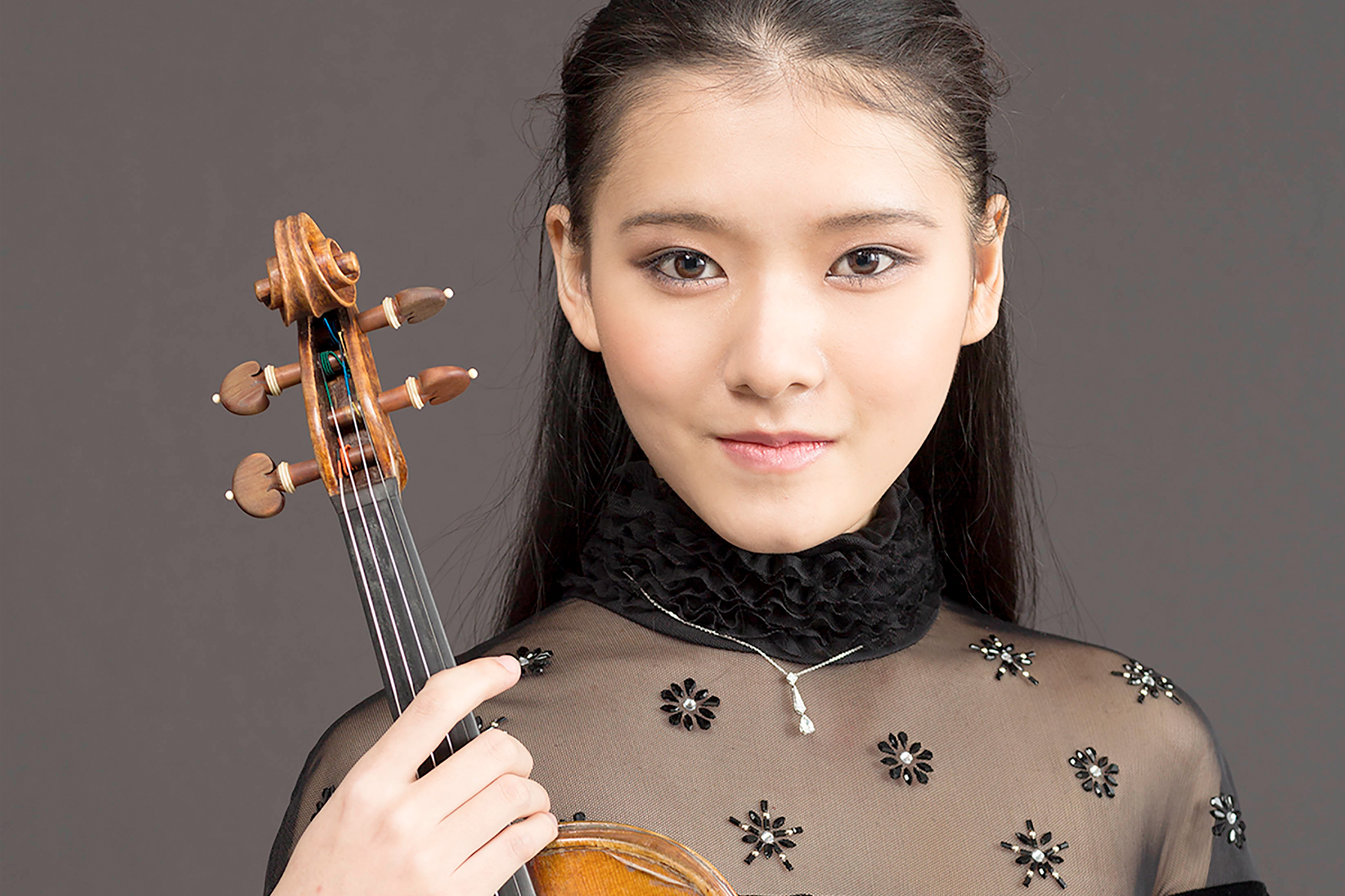 Moné Hattori returns to Japan Philharmonic Orchestra 4