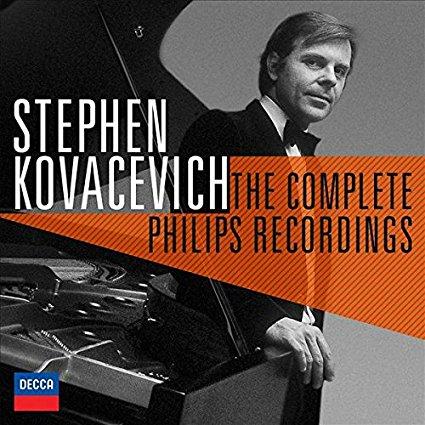 Stephen Kovacevich 24