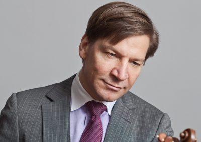 Florian Leonhard 21