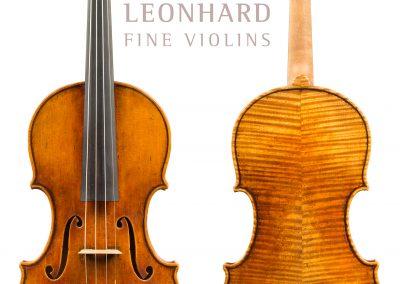 Leonhard Lipinski copy[1]