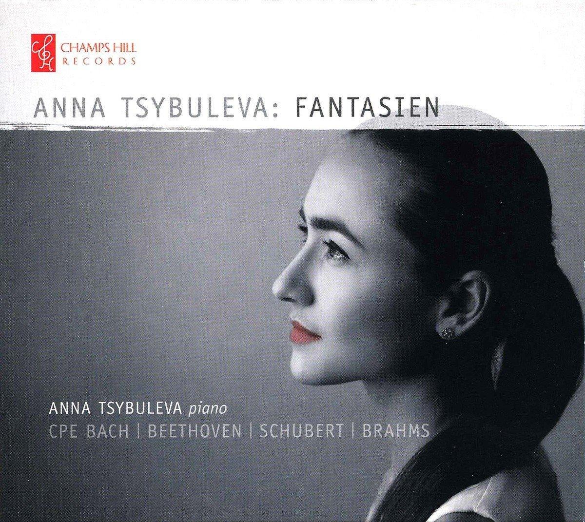 Anna Tsybuleva 25