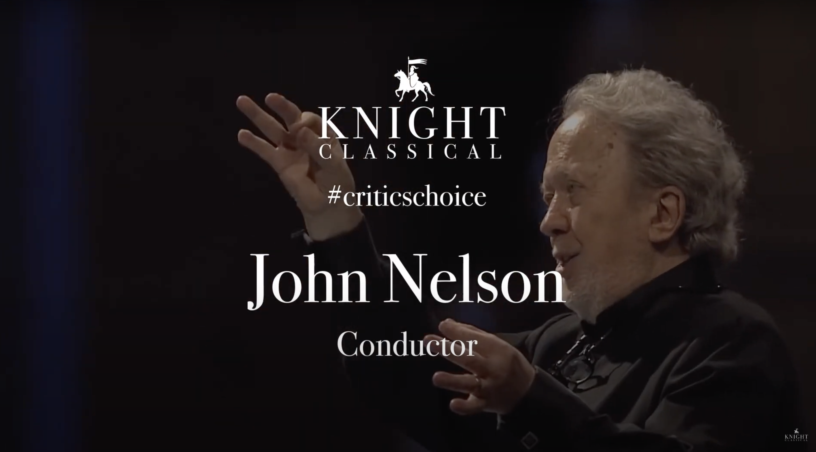 John Nelson 1