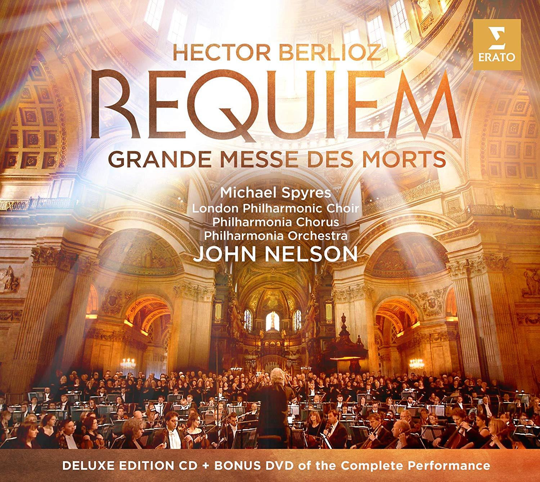 John Nelson 9