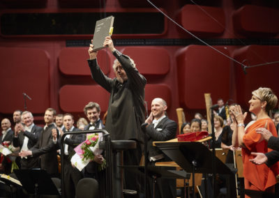 JN Credit- Gregory Massat Concerts.4.score