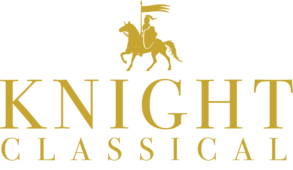 Knight Classical | Classical Music & Creative Agency