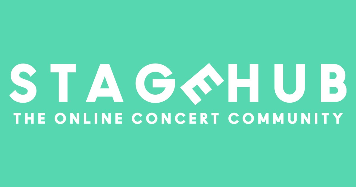 Knight Classical launches StageHub