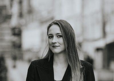 Hannah Schneider 6