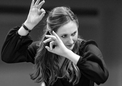Hannah Schneider 4