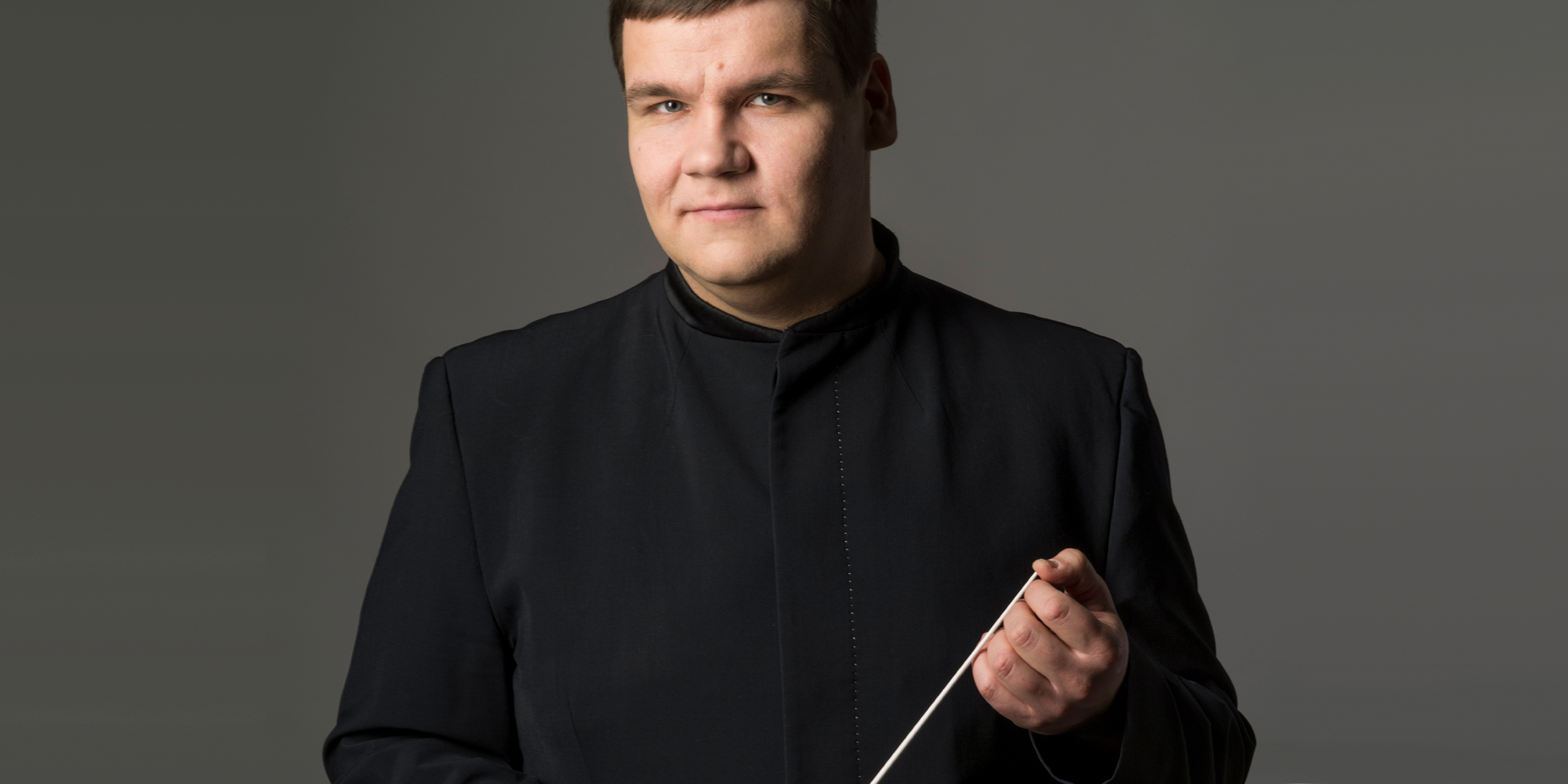 Andris Poga joins Knight Classical for USA & Canada