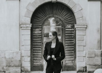 Hannah Schneider 5