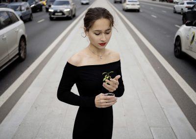 Anna Tsybuleva 18