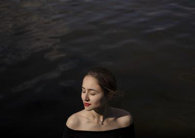 Anna Tsybuleva 22