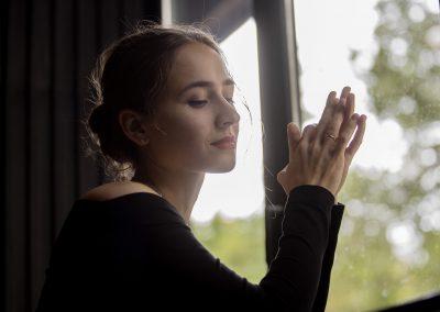 Anna Tsybuleva 20