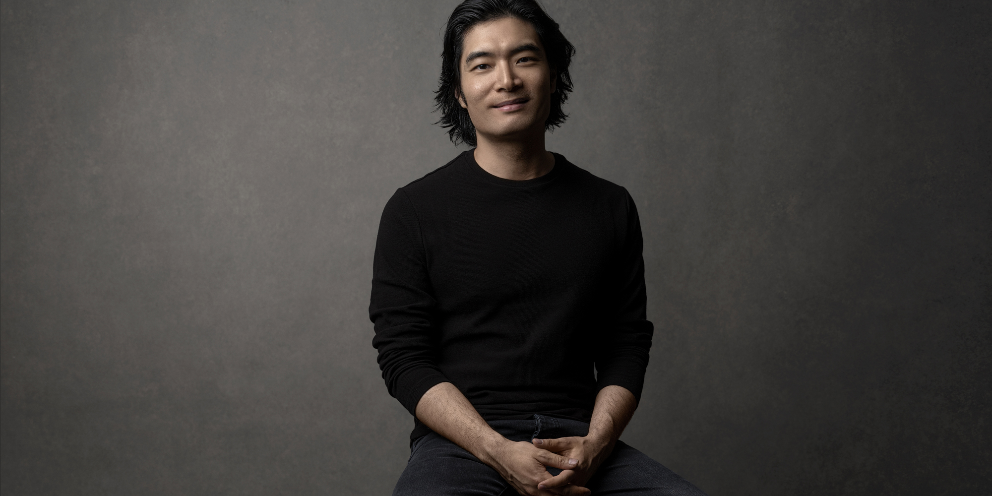 Darrell Ang joins Knight Classical for General Management 1